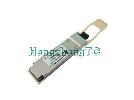HZ-QSFP-40G-SR4-1.jpg