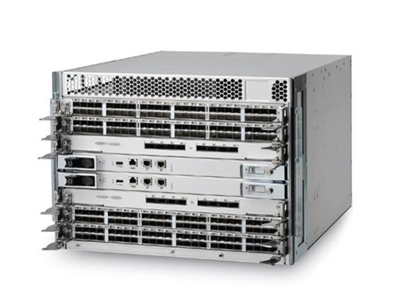 bokeDCX-X8510.jpg