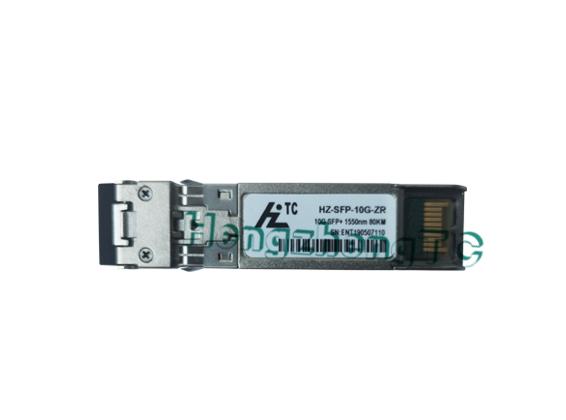 HZSFP-10G-ZR.jpg
